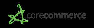 Corecommerce