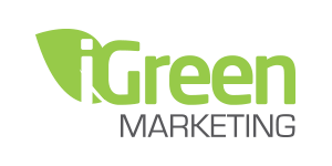 iGreen Marketing